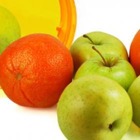 Alimentación para una vejez saludable (I)