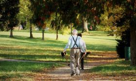 La autonomia de les persones amb Alzheimer